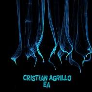 Cristian Agrillo - Ea (Original Mix)