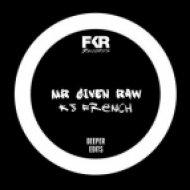 KS French - Super Groove (Original Mix)