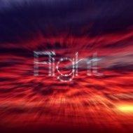 DJ Achaemenid - Flight (Original Mix)