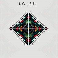 DJ Kafi - Noise (Original Mix)