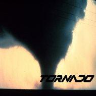 William Arigintieri - Tornado (Original Mix)