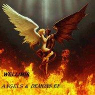 Wellimir - Angels & Demons (Original Mix)