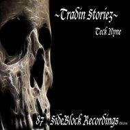 Teck Nyne - Zombie Freestyle (Original Mix)