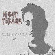 Saint Chris JR - The Victim (Original Mix)