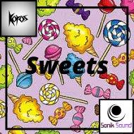 Koros - Sweets (Original Mix)