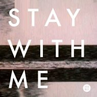 Russ Chimes - Stay With Me (Original mix)