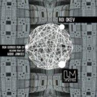 Roi Okev - Crazy Little Thing (Original Mix)
