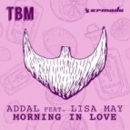 Addal, Lisa May - Morning In Love feat. Lisa May (Original Mix)