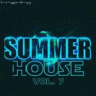 Ernesto Deep - Need (DJ La Touche Remix)