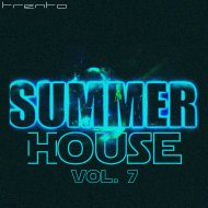 Kido - House (Club Mix)