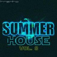 Disfunktional DJs - Juice (Original Mix)