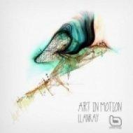 Art in Motion - Ritual (Original Mix)