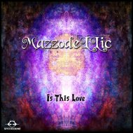 MazzodeLLic - The Dark Side (Original Mix)