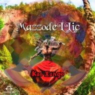 MazzodeLLic - Crystal Power (Original Mix)