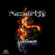 MazzodeLLic - Luz (Original Mix)
