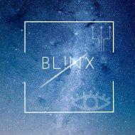 BL!NX - The End (Original Mix)
