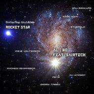 al l bo - Rocket Star (Dan Bookwar Remix)