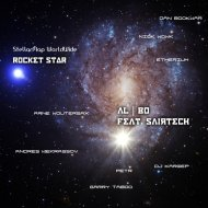 al l bo - Rocket Star (DJ Karcep and Petr version)
