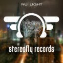 Drone375 - Nu Light (Original Mix)