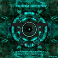 Terry G@ters - The Garden Of The World (Original Mix)