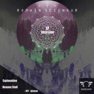 Romain Seignour - Heaven Stoll (Original Mix)