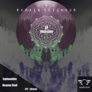 Romain Seignour - Explanation (Original Mix)