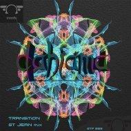 Dahiama - Transition (St Jean  Mix)