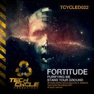 Fortitude - Purifying Me (Original Mix)