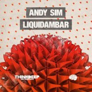 Andy Sim - Tonsai Bay (Original mix)