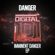 Danger - Save You (Original mix)