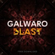 Galwaro  - Blast (Original mix)
