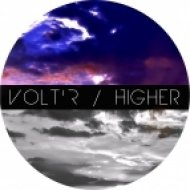 Volt\'R - Higher (Original Mix)