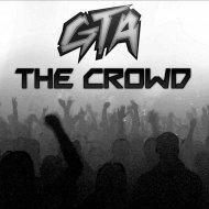 GTA - The Crowd (Hasse de Moor Bootleg)