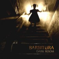 Barbitura - Dark Room (Khal Drogo Mix)
