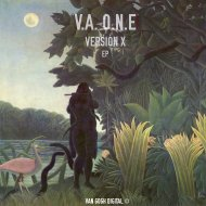 V.A. O.n.e. - Version X (Original Mix)