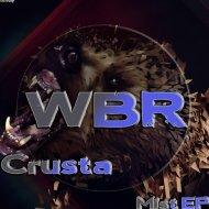 Crusta - Expediense (Original Mix)