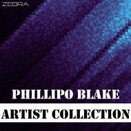 Phillipo Blake - Etemity (Original Mix)