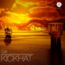 Kickhat - Sail (Original Mix)