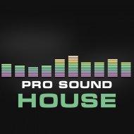 Dj Hocus - Dance (Original Mix)