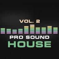 DJ Troomark - Dreams (Original Mix)