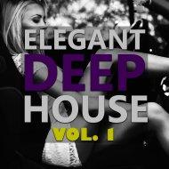 Deetc - #followme (Original Mix)