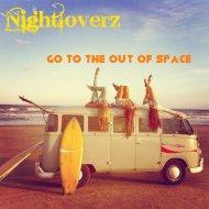 Nightloverz - Stay the Night (Original Mix)