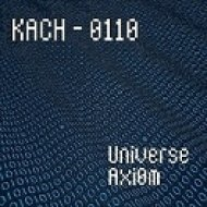 Kach - 0110 (Original Mix)