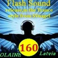 SVnagel - Flash Sound (trance music) 160 ()