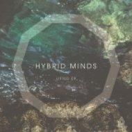 Hybrid Minds feat. Matt Banks - Lifted (Original mix)