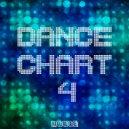 I-Biz - Fall Down (Original Mix)