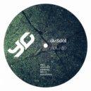 Dis&dat - Indisperso (Original Mix)