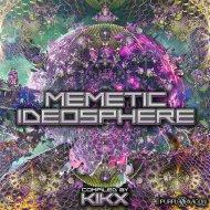 Simiantics - Coherent (Original mix)