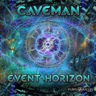 Caveman - Skinhead Soldier (Original mix)