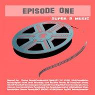 Nice Nate - Arris Dome (Original mix)